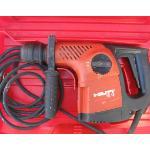 Tassellatore-Perforatore Hilti TE16 230V TPS